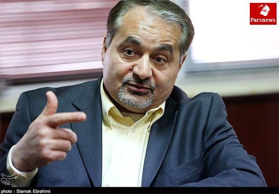 موسویان:مذاکره مستقیم با آمریکا از اختیارات رهبری است
